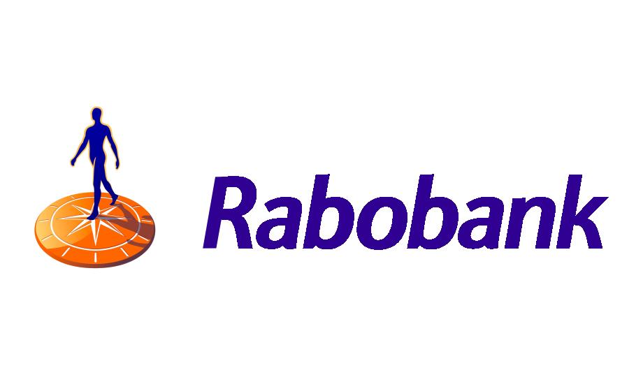 WiDS 2021 sponsor | Rabobank