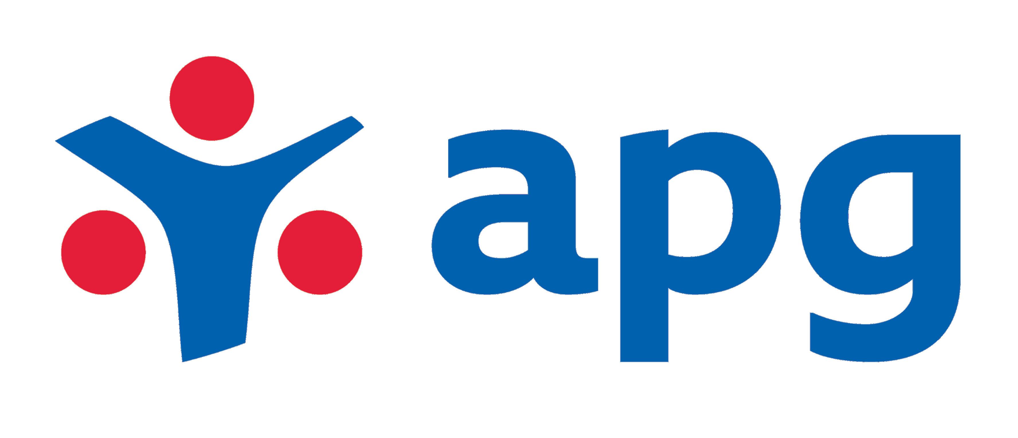 WiDS 2021 sponsor | APG