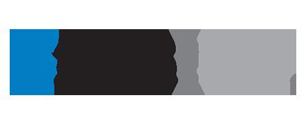 WiDS 2021 sponsor | SAS