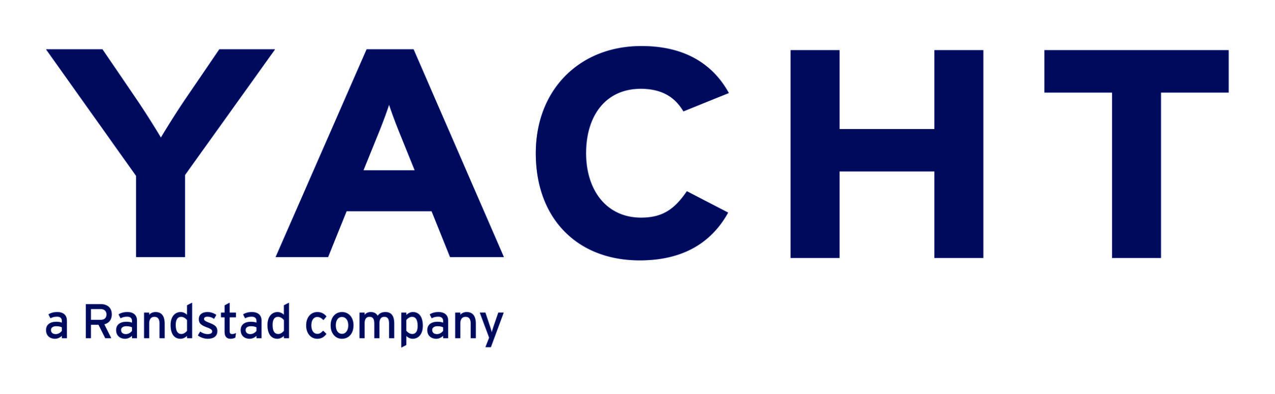 WiDS 2021 sponsor | Yacht