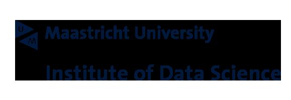 WiDS 2021 sponsor | Maastricht IDS