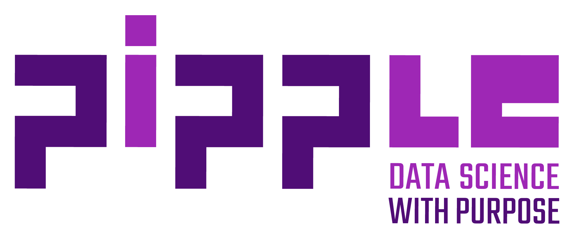 WiDS 2021 sponsor | Pipple