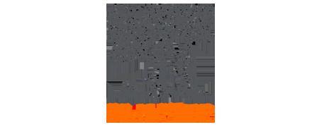 WiDS 2021 sponsor | Elsevier